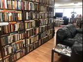 Film Production/ Distribution Business With 2,000 Film Library For Sale