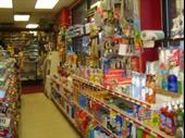 Convenience Store In New London County For Sale