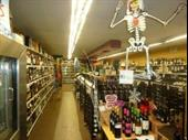Liquor Store In Fairfield County For Sale