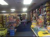 Dollar Store In Hartford County For Sale