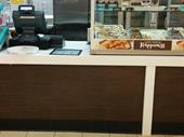 FranchiseDessert And Baker In Fairfield County For Sale