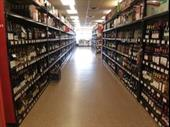 Liquor Store In New Haven County For Sale