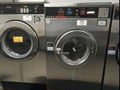 Laundromat Business In Hartford County For Sale