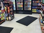 Nice Gas Station In New Haven County For Sale