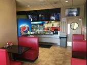 Established Pizzeria In New Haven County For Sale