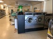 Laundromat In Middlesex County For Sale