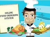 Online Ordering Technology Solution For Restaurants For Sale