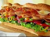Fast Food Franchise In Ohio For Sale