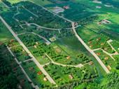 Investment In Brandenburg For Sale